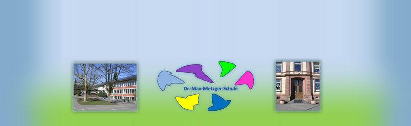 logo mms groesser1