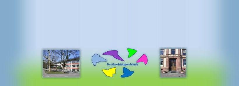 logo mms groesser2