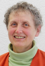 Susanne_Loesch